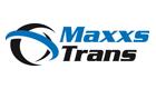 MAXXS Trans